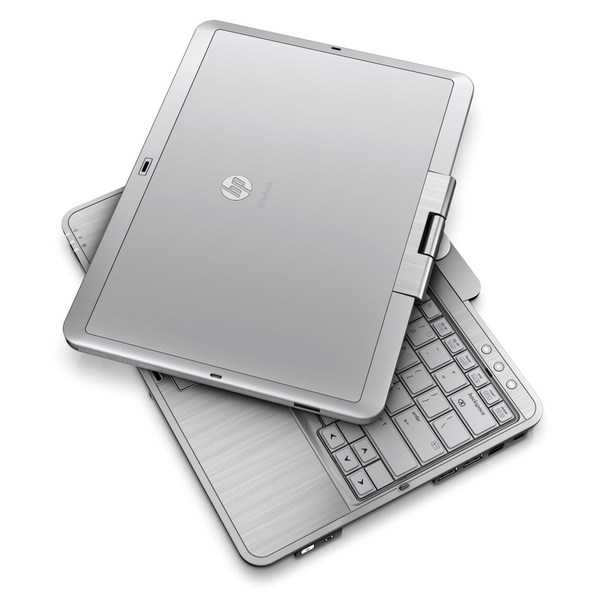 Hp elitebook2760p